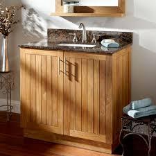 bathroom vanities cincinnati. Inspirational Bathroom Vanities Cincinnati 87 About Remodel Small Home Decor Inspiration With G