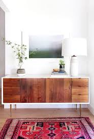 white entryway furniture. the ultimate under200 guide to lighting white console tableconsole entryway furniture