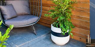 even if your outdoor space is limited to a balcony or courtyard it doesn t mean you have to miss out on having a garden the team at tuscan path