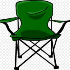 chairs clipart. Delighful Chairs Folding Chair Camping Seat Clip Art  Chairs Clipart Inside Chairs Clipart F