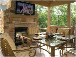 Small Picture Backyards Amazing Outdoor Covered Patio Design Ideas 138 Small