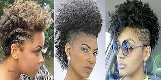 African American Natural Hairstyles 20 Awesome African Natural Hairstyles 24 Unique Short Black Natural