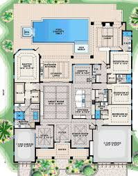 Small Picture 716 best House Plans images on Pinterest Dream house plans