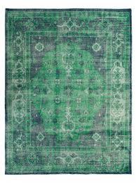photo 5 of 5 satya rug good kelly green area rugs 5