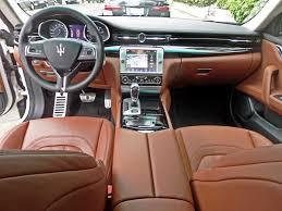 2018 maserati quattroporte interior. unique interior maseratiquattroportegtsdsh with 2018 maserati quattroporte interior