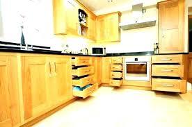 shaker kitchen cabinet doors oak shaker kitchen cabinets kitchen cabinets doors oak shaker kitchen cabinets cabinet
