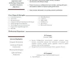 Mac Resume Builder Resume Free Free Resume Free Resume Builder Com ...