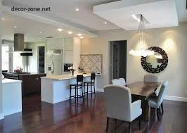 dining room lighting ideas pictures. wonderful dining room lighting ideas and small pictures t