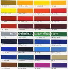 Opaque Plastisol Inks Buy Textile Prinitng Inks Pthalate Free Plastisol Inks Plastisol Inks Product On Alibaba Com