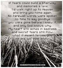 Quotes For Dead Loved Ones Unique Quotes For Dead Loved Ones Enchanting Best 48 Thinking Of You Quotes