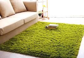 fine faux grass rug or interior artificial grass rug 14 artificial grass outdoor rug uk