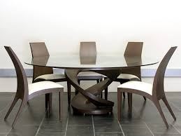Unique Dining Room Furniture Furniture Dining Table Chairs Unique Dining Tables Chairs Modern