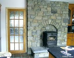natural stone fireplaces nz