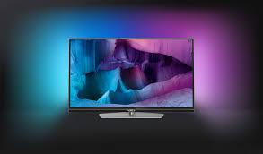 Televize Philips