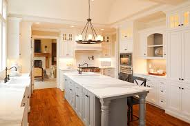 kitchen cabinet refacing in st louis st charles and st peters