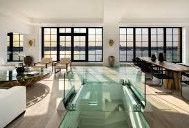 urban office design. Full Size Of Garage:examples Garage Conversions Urban Office Design To Apartment Large N