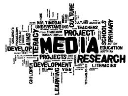 essay impact of media happymela pot com it has made life comfortable and easy modern ways and means and changing life patterns of our society have made