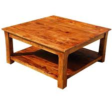 reclaimed coffee table plans rustic trunk coffee table large size of coffee room end tables end tables reclaimed wood trunk diy reclaimed coffee table