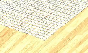 carpet no slip pad non slip carpet pad anti under rug pads memory foam friendly treads