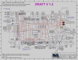 wildfire wfh50 s2 scooter wiring diagram best secret wiring diagram • wildfire wfh50 s2 scooter wiring diagram wiring library 43cc scooter wiring diagram 2006 tank scooter wiring diagram