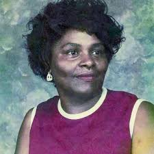 Payne, Lois Yvonne | Obituaries | heraldcourier.com