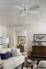 ceiling fan with light for bedroom beautiful 54 best living room ceiling fan ideas images on