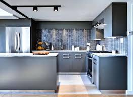 kitchen tiles design awesome kitchen wall tiles design kitchen tiles design kitchen cool wall