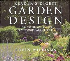Small Picture Readers Digest Garden Design How to Be Your Own Landscape