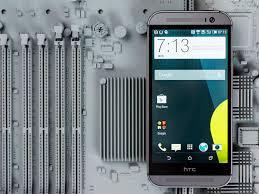 HTC One M8 startet nicht: Das könnt Ihr ...
