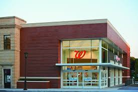 walgreens shift lead walgreens office photo glassdoor walgreens photo of walgreens first well experience store