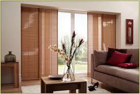 finest sliding glass door window treatment ideas sliding glass door window treatment home design ideas