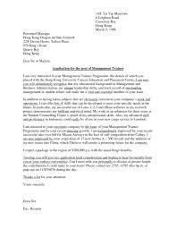 professional cover letter example job resume samples cover letter sample s representative