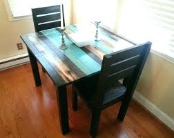 distressed wood round dining table distressed round dining table distressed wood round dining table distressed black