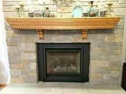 removing fireplace mantel removing a fireplace exquisite removing fireplace hearth set to amazing fireplace brick removing fireplace mantel