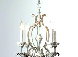 glass bobeche chandelier parts free crystal parts chandelier parts image permalink