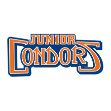 condors strike partnership to turn bakersfield dragons into junior condors turnto23 bakersfield ca