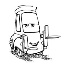 cars the movie coloring pages sally. Wonderful Coloring TheGuido For Cars The Movie Coloring Pages Sally Y