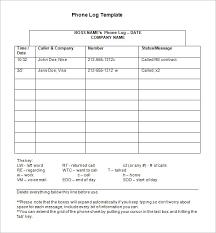 21 Phone Message Templates Pdf Doc Free Premium Templates