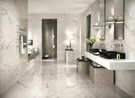 Contemporary floor tiles Room Floor Price Porcelain Bathroom Tile Marvel Premium Marble Look Porcelain Tiles Contemporary Bathroom Porcelain Garage Floor Tiles Uk Navenbyarchgporg Porcelain Bathroom Tile Marvel Premium Marble Look Porcelain Tiles
