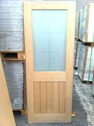 interior doors slab interior slab doors knotty pine interior door slabs doors design ideas interior door interior doors slab