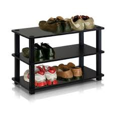 shoe furniture. shoe furniture