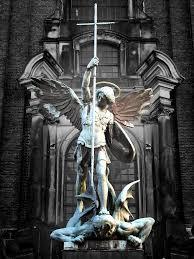 Archangel Michael Google Search Art архангел гавриил идеи для