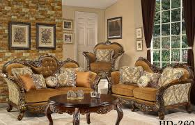 french provincial living room set. beautiful french provincial living room furniture ideas set a