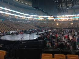 concerts at td garden. TD Garden - U2 Concert, July 2015 Concerts At Td 3