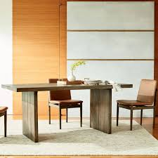 dining room tables las vegas. Full Size Of Dining Room:awesome West Elm Room Table Elegant Is Large Tables Las Vegas