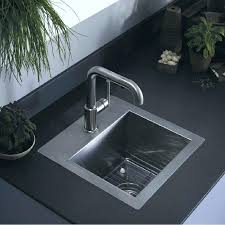 kitchen sinks for sale. Small Kitchen Sinks For Sale Sink