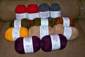 Dr Who Scarf Pattern Beauteous Details Gallifreyan Crochetin'