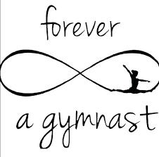 Gymnastics Coloring Book Pages Sheets Printable Gymnastic Balance