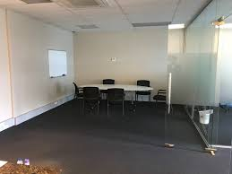 industrial office. Modern Industrial Unit - / Office Warehouse For Sub-lease