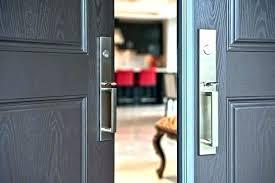 Modern exterior door handles Modern Cottage Modern Front Door Hardware Modern Entry Door Hardware Contemporary Door Hardware Modern Front Door Hardware Modern Front Door Handles For Modern Exterior Csrlalumniorg Modern Front Door Hardware Modern Entry Door Hardware Contemporary